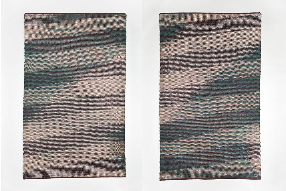 laend textile
